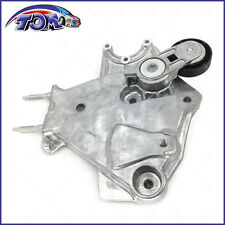 NEW SERPENTINE BELT TENSIONER & PULLEY FOR CHRYSLER DODGE PLYMOUTH NEON 2.0L