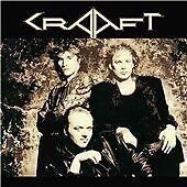 Craaft, Craaft, Audio CD, New, FREE & FAST Delivery