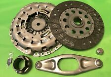 OEM Clutch Kit BMW N54 Engine 335xi 335i 535xi 535i E60 E90 E92 M235