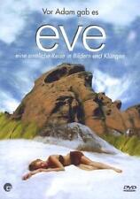 EVE  DVD NEU