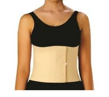 i5joints Maternity Post Partum Natal Abdominal Belly Tummy Brace Belt Pregnancy