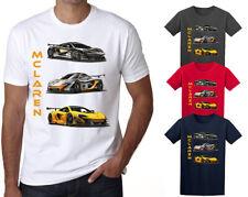 Mens Car T-Shirt I don`t snore I dream I`m a Mk4  Toyota Supra Classic Gift