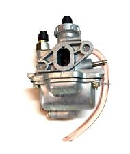 20Mm Qingqi Geely Carb 50Cc 2 Stroke Scooters 20 Carburetor