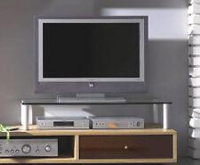 Moderne Tische aus Glas TV-Tische