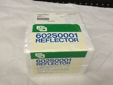 NEW Fuji Fujifilm F602S0001 Reflector for Frontier Minilab 390 350 370 602S0001