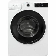 Gorenje WEI 86 CPS Waschmaschine 1600 U/Min 8 kg 600 Weiß Neu