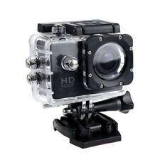 Waterproof DV SJ4000 HD 1080P Ultra Sport Action Camera DVR Helmet Cam Camcorder