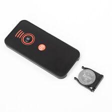 IR Wireless Remote Control fr Sony A6000 NEX-7 6 5 5N 5R A7 A7II A7R A7S II A900