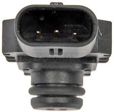 Evap Control System Pressure Sensor Dorman 911-323