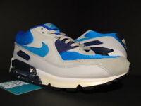 Nike Air Max 1 Size 11.5 Evolution Pack Parra Patta BRS