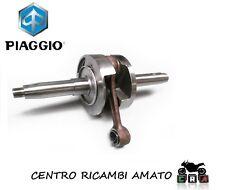ALBERO MOTORE PIAGGIO 1996045 APE TM703 P APE CAR