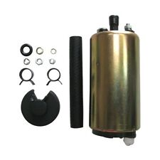 Autobest F4120 Electric Fuel Pump-In Tank