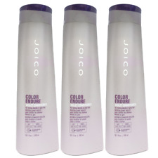 Joico Color Endure Violet Conditioner -  Haar Pflege Spülung MULTIPACK 3x300ml
