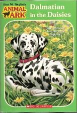 Dalmatian in the Daisies (Animal Ark Holiday Treas