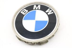 2015-2016 BMW 435I XDRIVE GRAN COUPE - Wheel Center CAP 1095361
