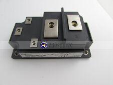 New FUJI 1DI300ZP-120 darlington module
