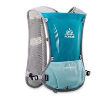 Bag Hydration Backpack Hiking Water Bicycle Bike Pack Sport 2l 5l Cycle Camelbak