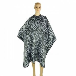 Barber Apron Cape Gown Professional Hairdressing Salon Beauty