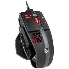 Thermaltake TT E-Sport Gaming Mouse livello 10 M Advanced RGB retroilluminato 16000dpi