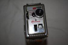 Vintage Kodak Brownie 8mm Movie Camera II