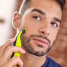 Recambios y accesorios Philips para afeitadoras y depiladoras eléctricas