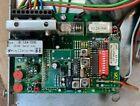Endress GfP Garagentorantrieb GTA 1520-5 Steuerung Elektronik Platine okay