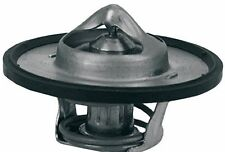 CHEVROLET/GMC/THERMOSTAT 1988/1996