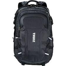 "Thule EnRoute Escort 2 15"" Laptop / MacBook Pro Black Pack / Backpack - New"