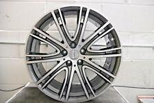"1 x Genuine Original BMW 5 Series 20"" Individual Alloy wheel G30 G31 8053501"