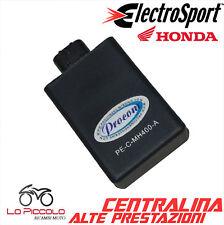 CENTRALINA CDI ALTE PRESTAZIONI ELECTROSPORT HONDA XR 400 R 1996 1997 1998 1999