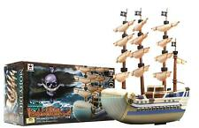 Banpresto DXF One Piece The Grandline Ships Vol. 2 Moby Dick