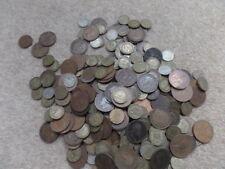 datazione vecchie monete cinesi Flirt siti di incontri UK
