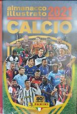 Panini Almanacco illustrato del Calcio 2009 Serie a D 2008 Champions Ibrahimovic