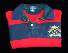 Polo Ralph Lauren Polo Neck T-Shirts, Tops & Shirts (2-16 Years) for Boys