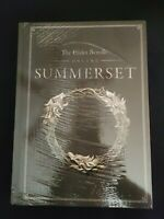The Elder Scrolls Online: Summerset Hardcover Collector's Edition Strategy Guide