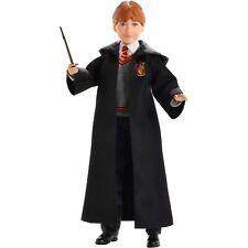 GINNY WEASLY Doll Figure Jouet très détaillé Harry Potter Film Caractère Nouveau