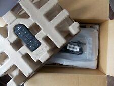 Bose SoundTouch 20 Series III Wireless Music System Speaker ~ Black Open Box