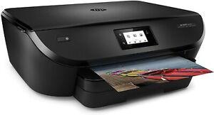 HP ENVY 5540 Wireless All-In-One Inkjet Printer Scanner Copier -works great.