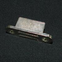 Magnet Schnapper Türmagnet Möbelmagnet Schrankmagnet Kamitrürmagnet Neu France