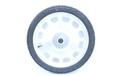 DAELIM VL 125 DAYSTAR    Felge vorne Vorderrad wheel rim cerchio 800