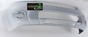TO SUIT FORD RANGER UTE PK  FRONT BUMPER 04/09 to 09/11