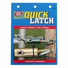 Gate Latch Kit