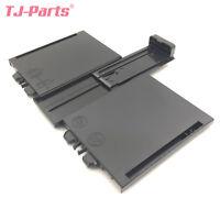 RM1-9677-000CN Paper Pick-Up Input Tray HP Pro M201 M202 M225 M226 M201n M225dn