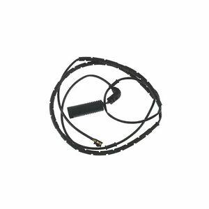 Carlson 19016 Disc Brake Pad Wear Sensor For 04-06 BMW 325Ci 325i 325xi M3