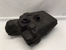 NOS YAMAHA 86P-24111-00-00 FUEL / GAS TANK ASSEMBLY SR540 SS440 XL540