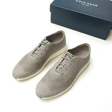 Cole Haan 2.Zerogrand Laser Wingtip Oxfords size 8