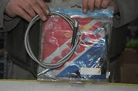 câble  DE COMPTEUR CABOR 10071.2  RENAULT 6   130 CM