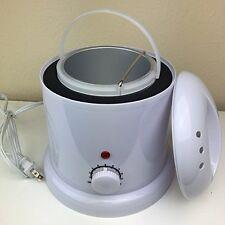 Huini Beauty Wax Warmer Electrical Proferssional Wax Heater 1000ML 28oz RH-002