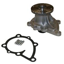 Engine Water Pump GMB 150-1110