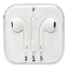 Écouteurs pliables Apple